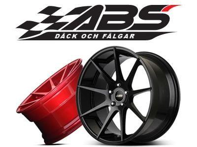 abs-wheels-rabattkod