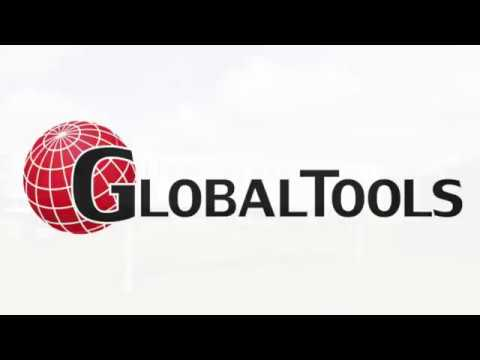 global-tools-rabattkod