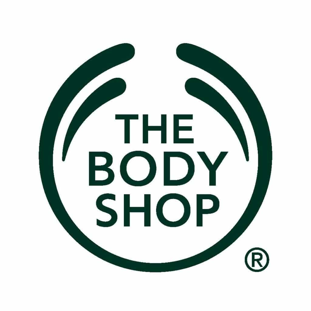 the-body-shop-rabattkod