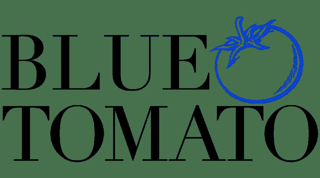 blue-tomato-rabattkod