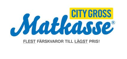 city-gross-rabattkod