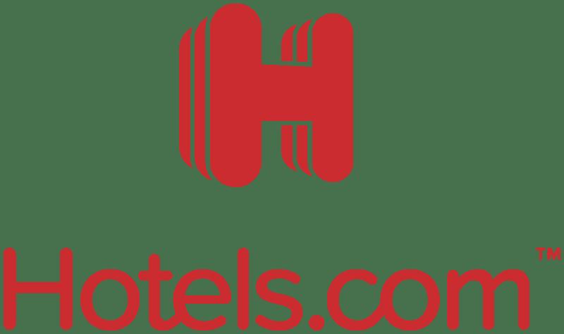 hotels-com-rabattkoder