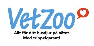 vetzoo-rabattkod