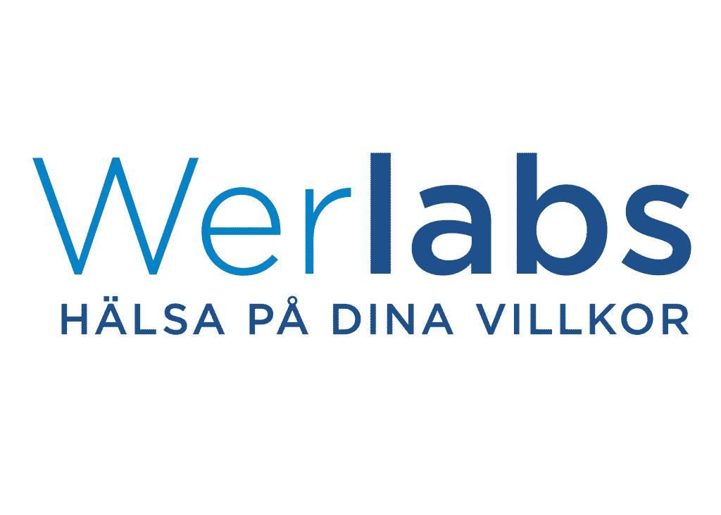 werlabs-rabattkod