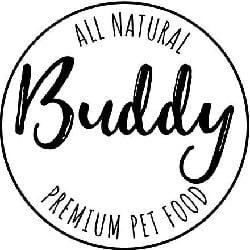 buddypetfoods-rabattkoder